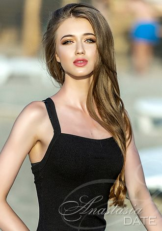 Gorgeous women pictures: caring Ukrainian girl Tatyana from Lviv