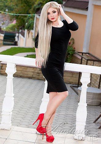 Bucharest romania women